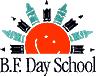 B.F. Day logo